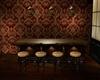 {BB}Q E Cafe Bar