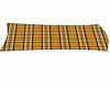 beach towel clan 6