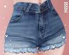 n| RLL Lian Shorts
