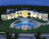 Fantasy Manor KK