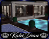 KK Regal Pool Villa V2