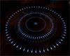 [M] Disco Floor Lights 2