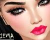 @ Feisty Lips soft 💄