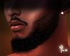 †. Lamar Beard