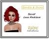RHBE.SecretBlackNecklace