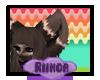 Rii~ Choco Ears.