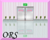 ORS-Hospital Maternity