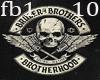 FreundschaftBrotherhood1