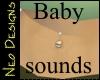 baby sound bbring