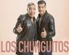 los chunguitos n1