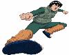 Maito Guy Avatar V1