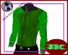 T2-Green M
