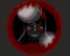 [MJ] Bloodlord Bundle