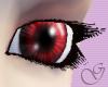 Beneficium Eyes Red