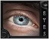 [eyes] Sirus