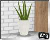 Modern Plant 1 - IMVU