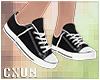Sneakers | F