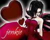 *jenkie*DarkFairyHrtWnd