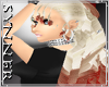 *SYN-Madalena-PlatinumB