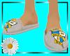 Port Vale slippers
