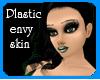 [SB] Plastic Envy Skin