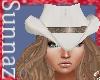 (S1)Cowgirl Hat Cream