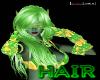 Green Masaco