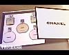 Designer Perfume Gift