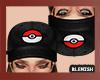 Pokemon Snapback