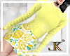 ḸƘ® Yellow Outfit