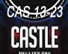 *O* Halsey - Castle P2