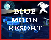 Blue Moon Resort AC