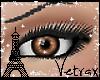 V| Hazel Eyes