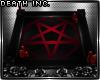 ⚔ Floor Altar