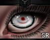 Cain - Hunger V3 [M]