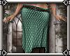 ~E- Autumn Skirt Woad