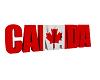 Canada Sticker2