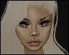 Amelia   Blonde