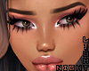 !N Delicate Brows All hd