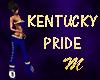 Kentucky Pride Fit
