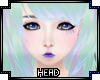 [Iuros] Izzy (F) Head