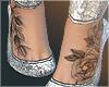 El Silver Heels