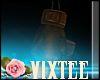 |VD|LO|BOX