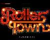 R&B RollerTownRink
