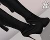 Martina - Boots