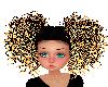 Clown Hair 3