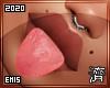 !E! Tongue II