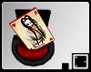 ` Joker Cards Top Hat