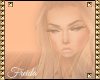 ♀| Ambience | Peach