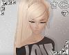 "▽ Barbie ""Blond"""